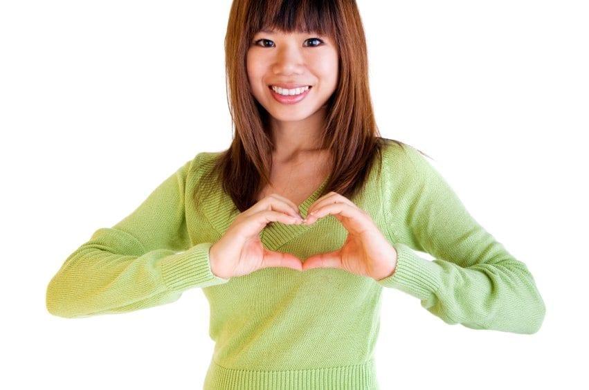 HeartVoice.jpg