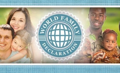 wfd-logo.jpg