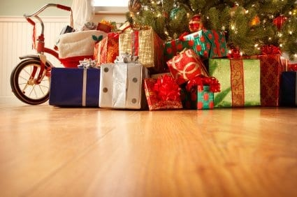 ChristmasPresents.jpg