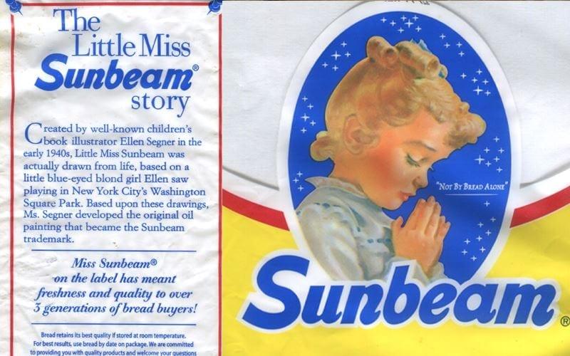 SunbeamBread.jpg