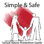 https://worldwideorganizationforwomen.org/wp-content/uploads/2017/03/SimpleSafe-03_0-150x150.png