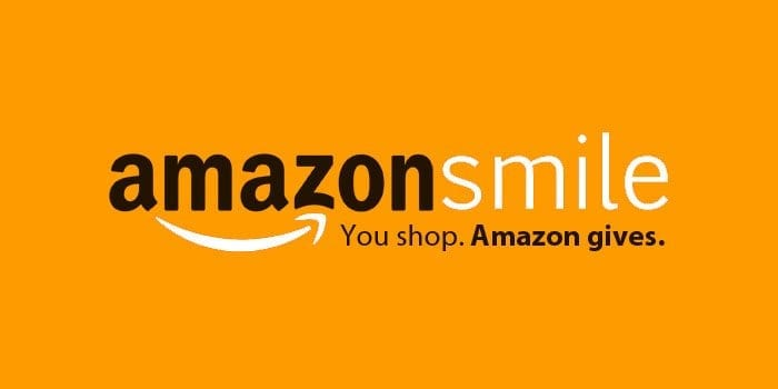 Donate to WOW While Shopping on Amazon