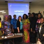 https://worldwideorganizationforwomen.org/wp-content/uploads/2019/03/CSW2019-1-150x150.jpg