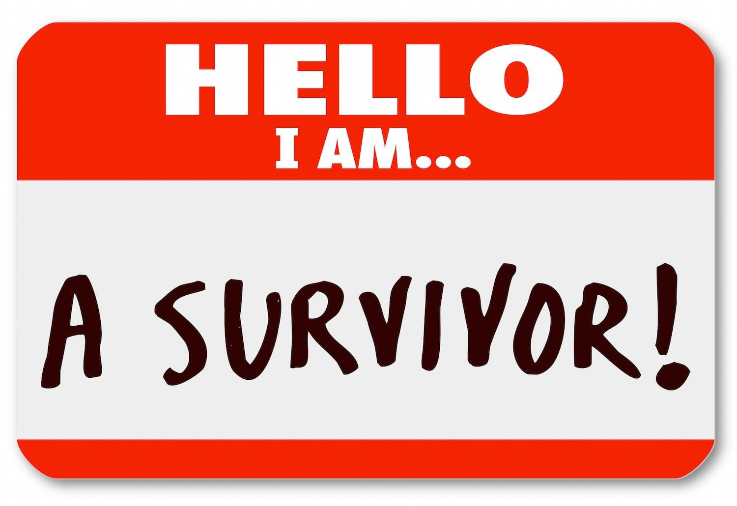 """The Survivors Club"" -How Do You Measure Up?"