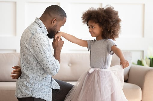 Read more about the article Hurting Or Helping Children | The Battle For Hearts and Loyalties